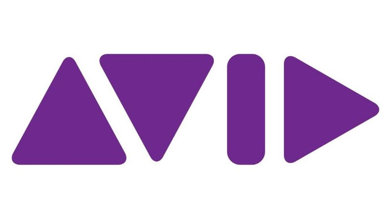 Avid Selects dock10 to Become First Avid Cloud Managed Services Partner