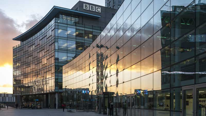 dock10 and the BBC sign contract extension until March 2023