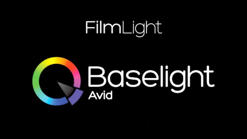 dock10 continues to invest in post services with new Baselight TWO grading system