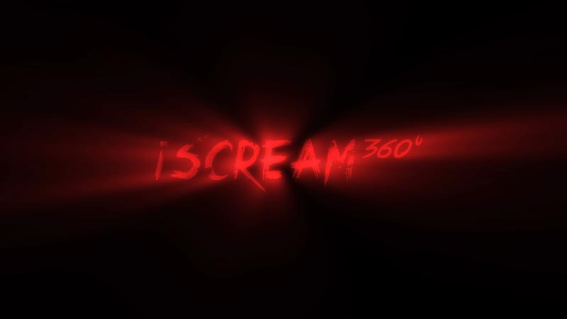 dock10 Helps Take Terror to a New Dimension with iScream 360