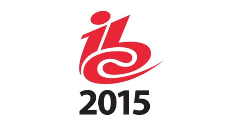 dock10 reach final of the IBC2015 Innovation Awards