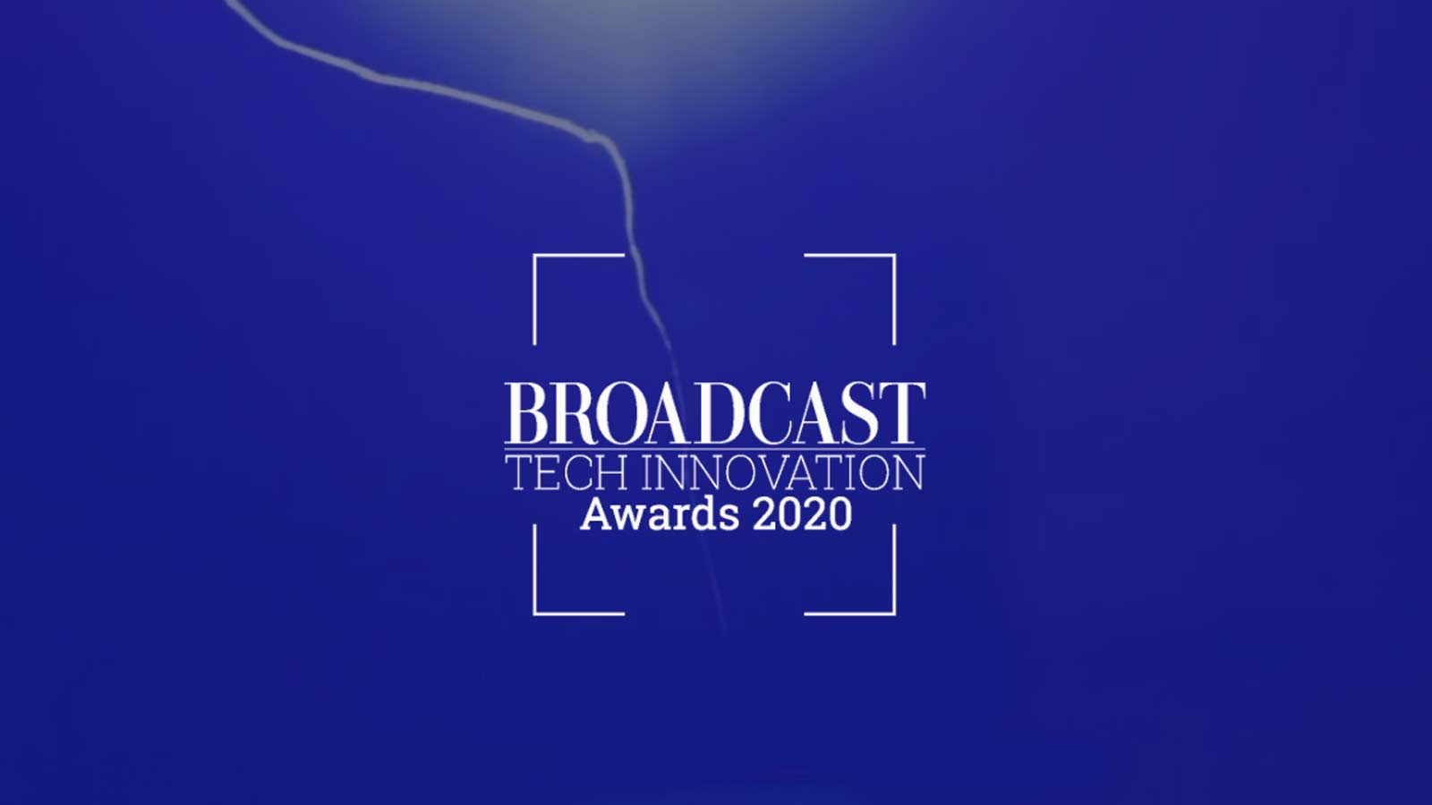 dock10 shortlisted for three Broadcast Tech Innovation Awards 2020
