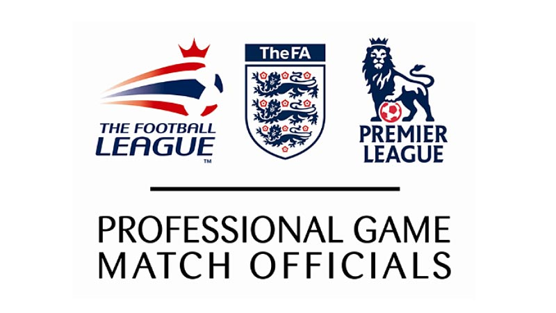 dock10 to provide dedicated Match Centre for Professional Game Match Officials Ltd