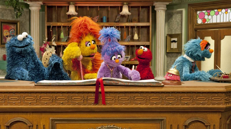 dock10 welcomes The Furchester Hotel