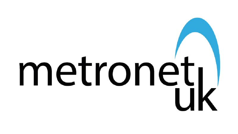 Metronet (UK) and dock10 bring even more connectivity to MediaCityUK